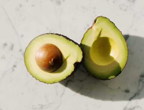 Avocados,what to do!