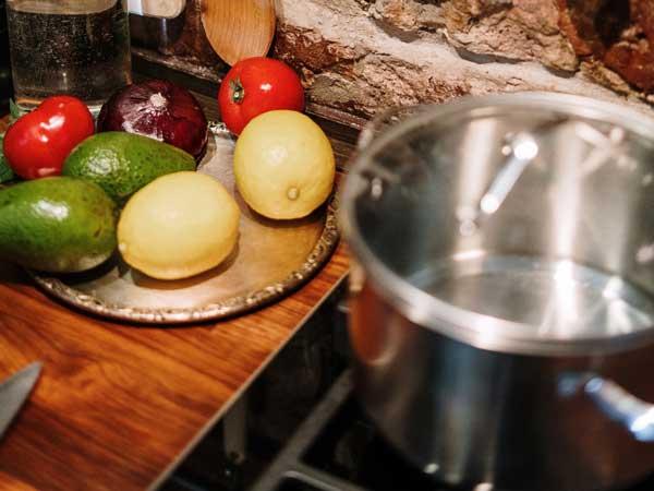 Ultimate Kitchen Equipment