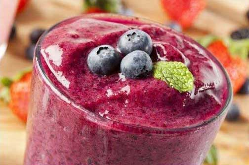 Anti Inflammatory Juice