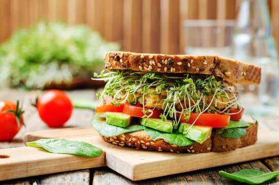 Jackie Varley Optimal Health & Performance - Vegetarain